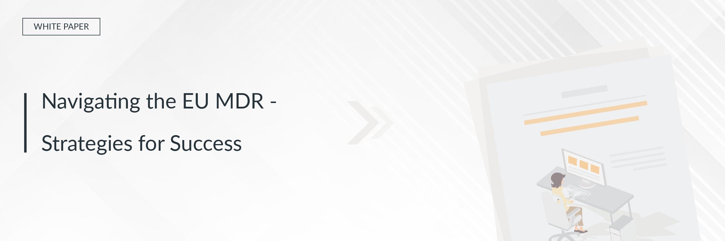 Banner website-1