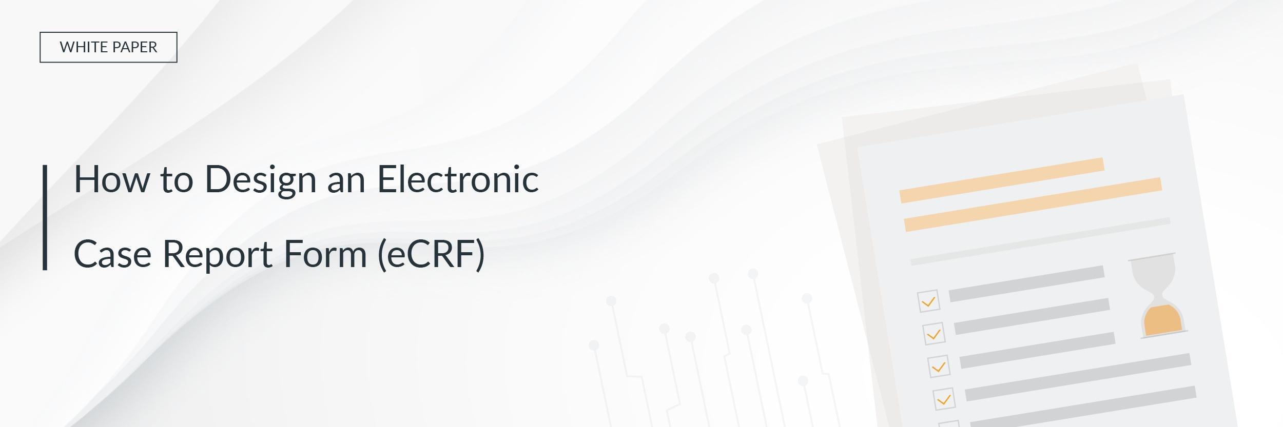 Banner website-2